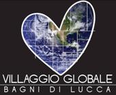 4-5 e  11-12 giu. 2016 – Seminari gratuiti di mindfulness psicosomatica (Bagni di Lucca)