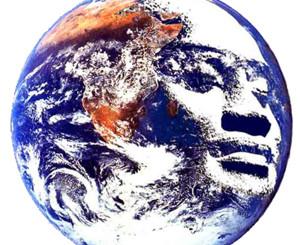Progetto Gaia – Benessere Globale