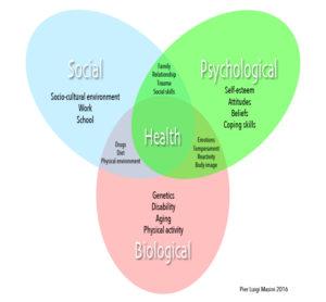 biopsychosocial_eng_pier-luigi-masini