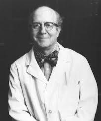 George L. Engel