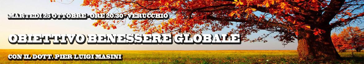 obiettivo-benessere-globale-verucchio-25-10-2016_ridotto