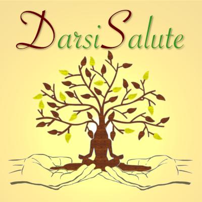 DarsiSalute: Parole, speranza, guarigione