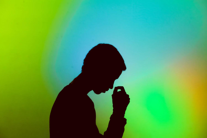 Lo Stress e i Fattori che ci aiutano ad affrontarlo